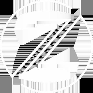 OZ IT Sicherheitsberatung